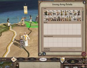 Armee des al Mutawakkil Hosni