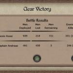 Schlacht um Ancona